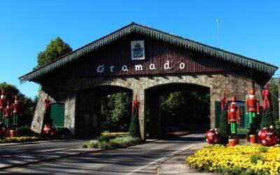 Tudo sobre Gramado/RS – Uma cidade muito mais do que encantadora